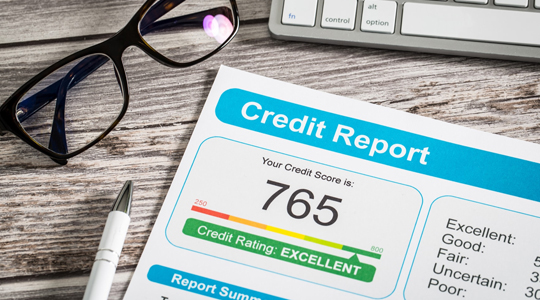 Check-the-Accuracy-of-Your-Credit-Reports