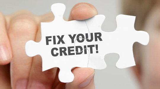 Fix-Your-Credit-Score-new