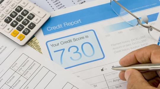 Get-Free-Credit-Report