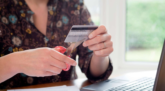 Reduce-your-credit-cards
