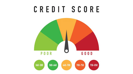 See-your-credit-score-history