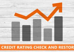 Credit Rating Check