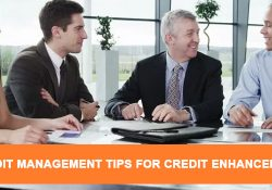 Credit Management Tips